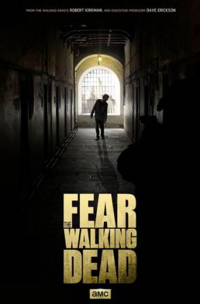 FEAR THE WALKING DEAD, AMC,, SUPER STAR STATUS, LASTBIATCHSTANDING.BLOGSPOT.COM, MS MOBETTA