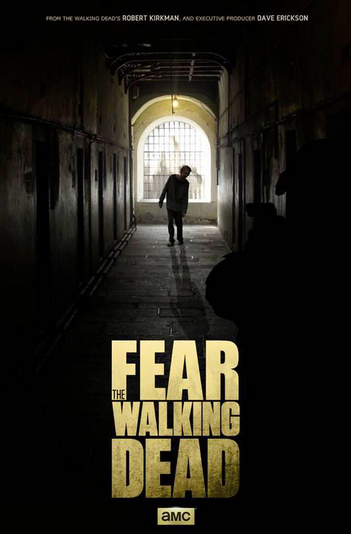 FEAR THE WALKING DEAD, AMC,, SUPER STAR STATUS, LASTBIATCHSTANDING.BLOGSPOT.COM, MS MOBETTA