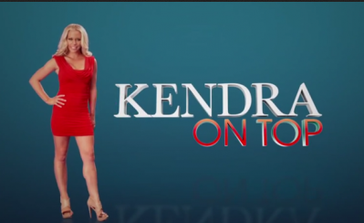 Kendra on top, gossip, news, entertainment,