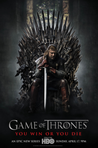 GAME OF THRONES SEASON 7 EP 6