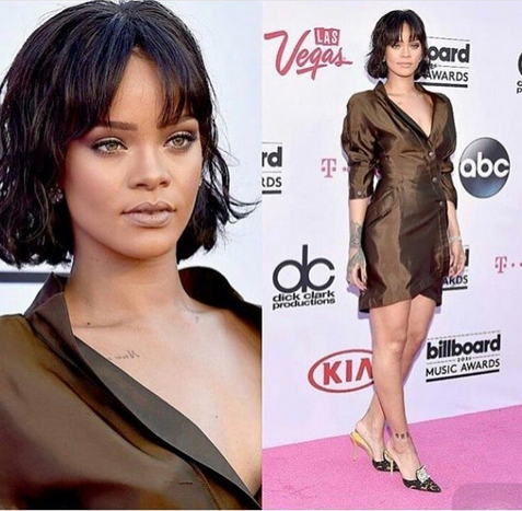 rihanna billboards 2016