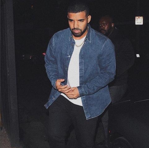 Drake cancels summer 16 vip meet greet packages super tar tatus drake cancels summer 16 vip meet greet packages m4hsunfo
