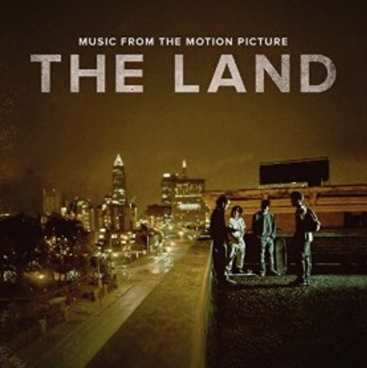 THE LAND FILM 2016