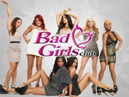 bad-girls-club