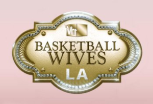 BASKETBALL WIVES SEASON 6 EPISODE 16