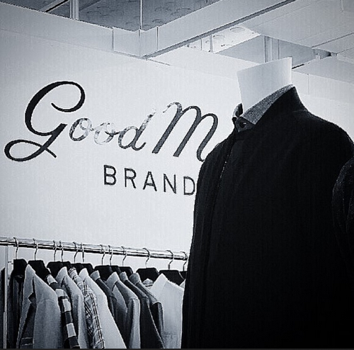 good-man-clothing-brand