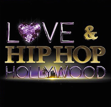 love-hiphop-hollywood