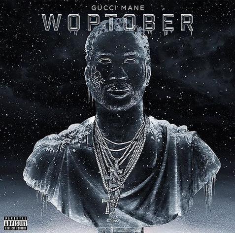 woptober3