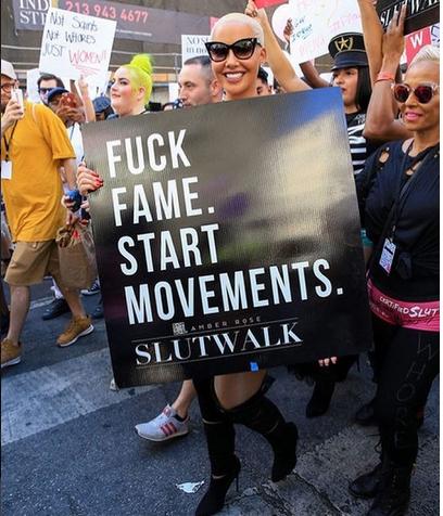 amber-rose-slutwalk