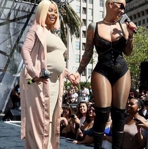 blac-chyna-slutwalk