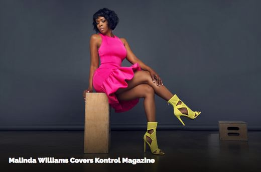 malinda-williams-5