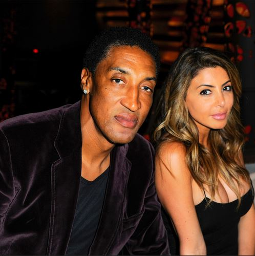 scottie-larsa-pippen