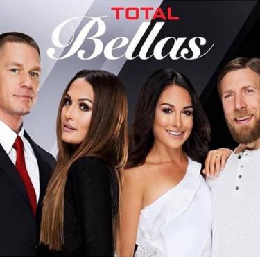 total-bellas-2