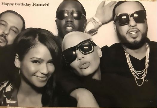 diddy-french-cassie-amber-rose