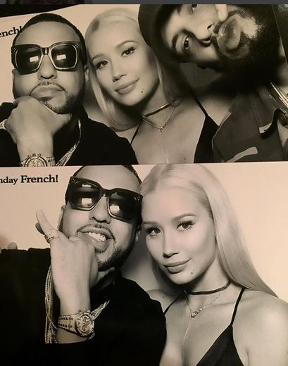 iggy-french-montana