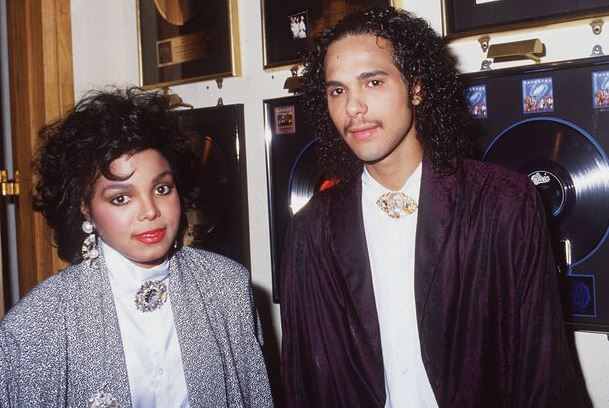 janet-jackson-james-debarge
