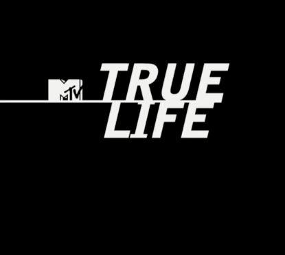 true-life