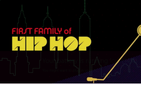 first-family-of-hiphop