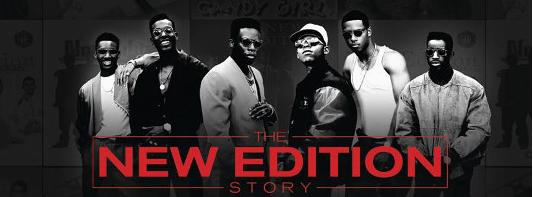 new-edition-4