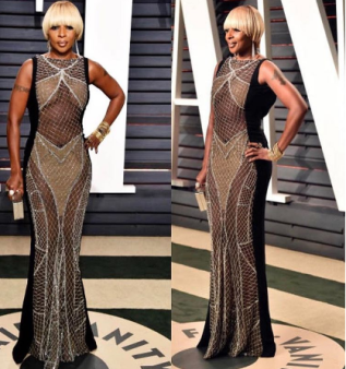 mary-j-blige-vanity-fair