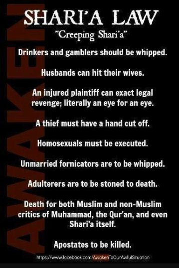 sharia-law-3